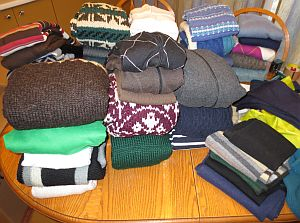 clwr_sweaters_2