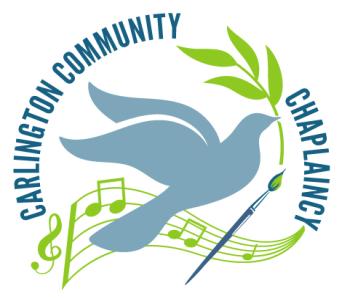 Chaplaincy Logo