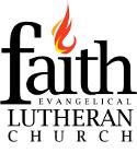 Faith Ottawa Lutheran Church